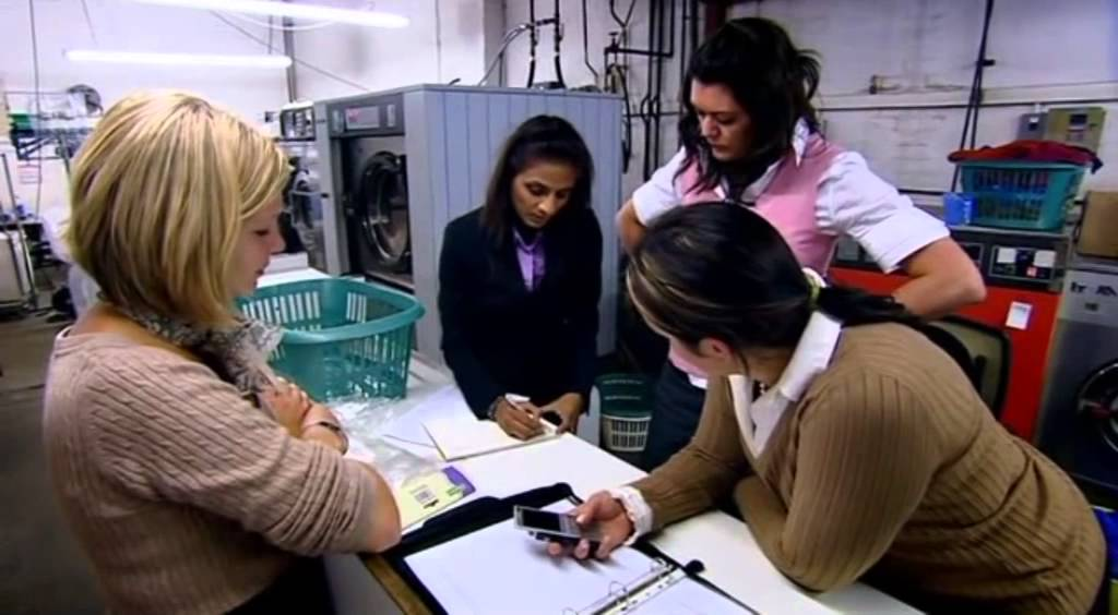 Watch The Apprentice Season 8 Episode 4: The Celebrity ...