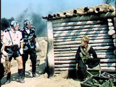 Біля військової частини на Хмельниччині затримали підозрілого чоловіка - Цензор.НЕТ 258