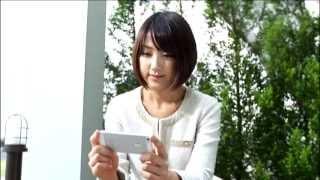 テレビ朝日系列から発信される最新ニュースを、いつでもまとめて見られ...
