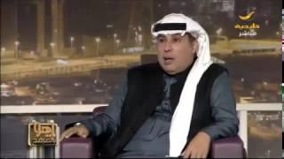 حكايا ابو سفيان : وفقرة بعنوان