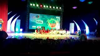 Raag Darbari   Bandish- Jo Guru Kripa Kare (Part 1)   Prepared by Harry sir  