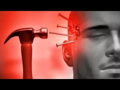 Голова болит какие таблетки пить
