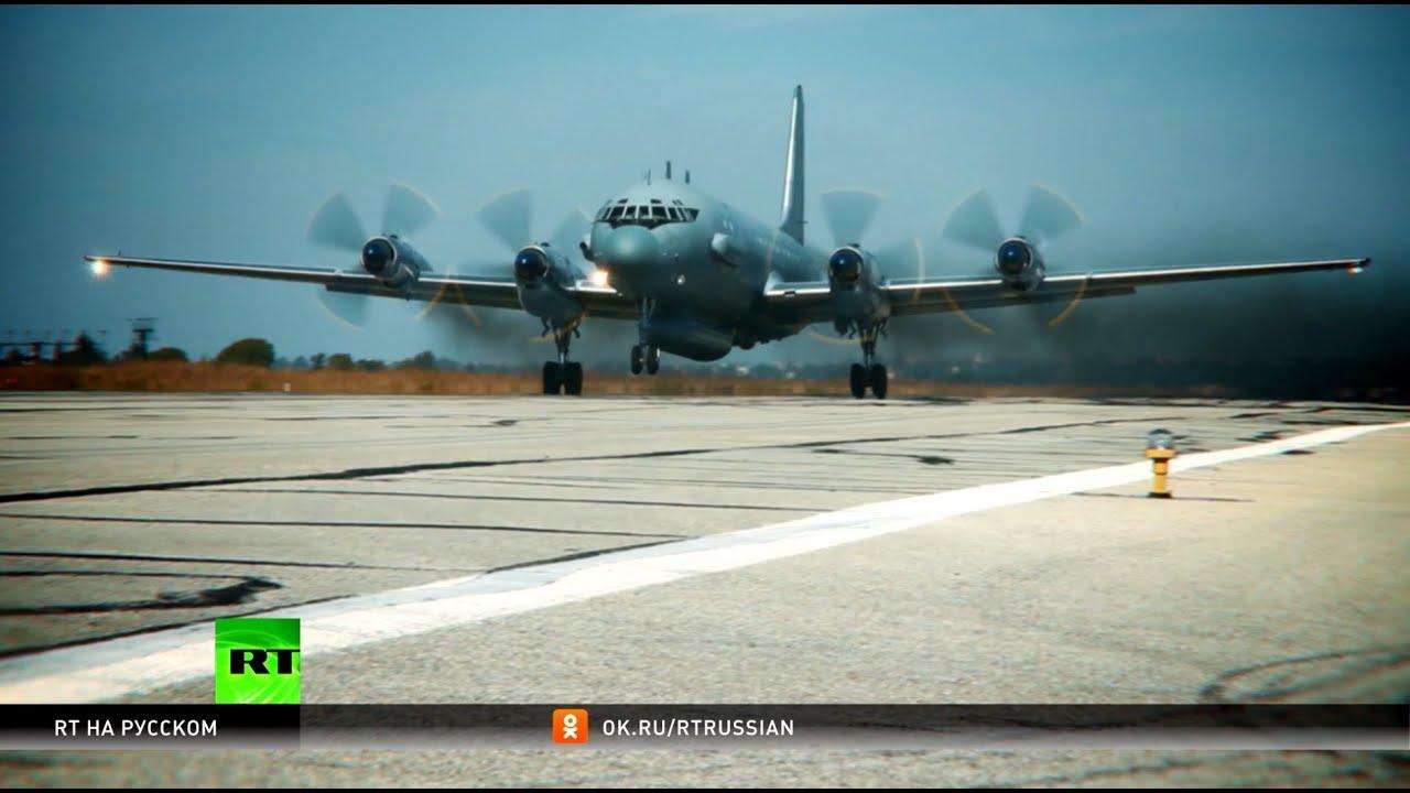 Крушение Ил-20: изменятся ли российско-израильские отношения после трагедии