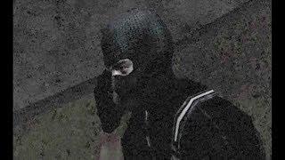 (Xbox) Splinter Cell Double Agent - 7. Kinshasa [Expert, 100%*, 16:38]