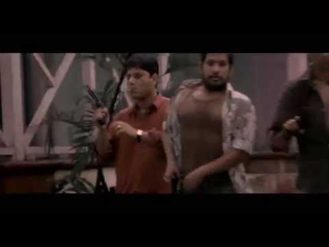 Shootout At Lokhandwala  Background  Theme HD mp4