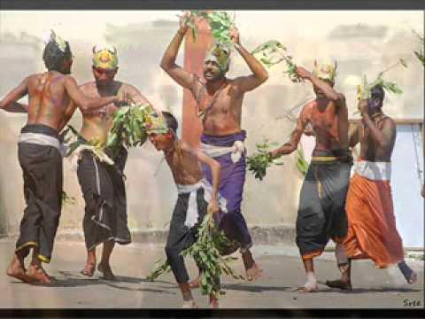Neelagalasthalam Bhasmalepitham