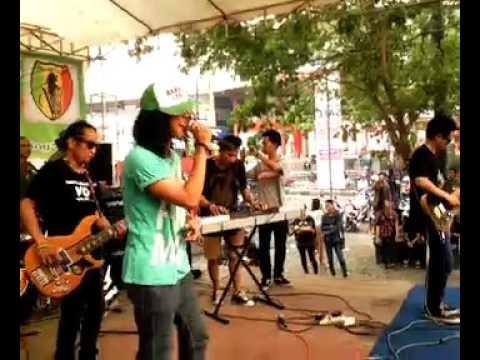 sahabat - Voc feat Dhyo haw