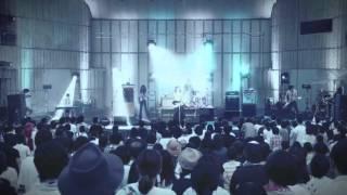 ドレスコーズ - Ghost