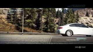 Need For Speed: Hot Pursuit (PC) - SCPD - Point Of Impact [Hot Pursuit]