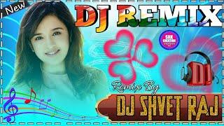 Tere To Bagair Jeena Kis Kam Da Dj Remix Song (Tiktok Viral Song) Dj ShvetRaj Vidisha