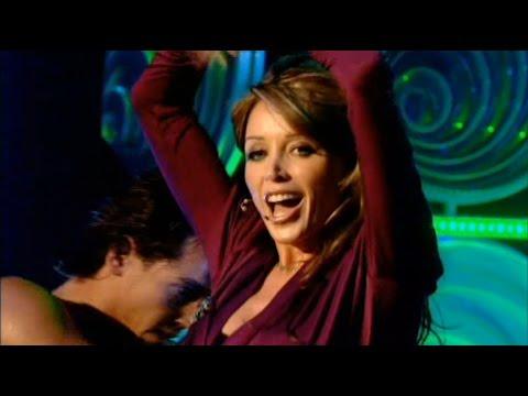Dannii Minogue & The Soul Seekerz - Perfection