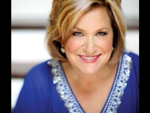 Sandi Patty - 'No other Name'
