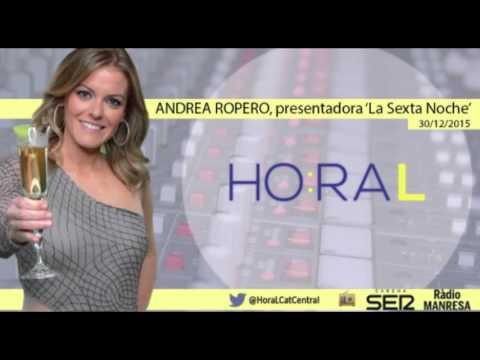 Youtube Andrea Después Comer Uvas RoperoVolveré 14 Años A 53ALq4Rj