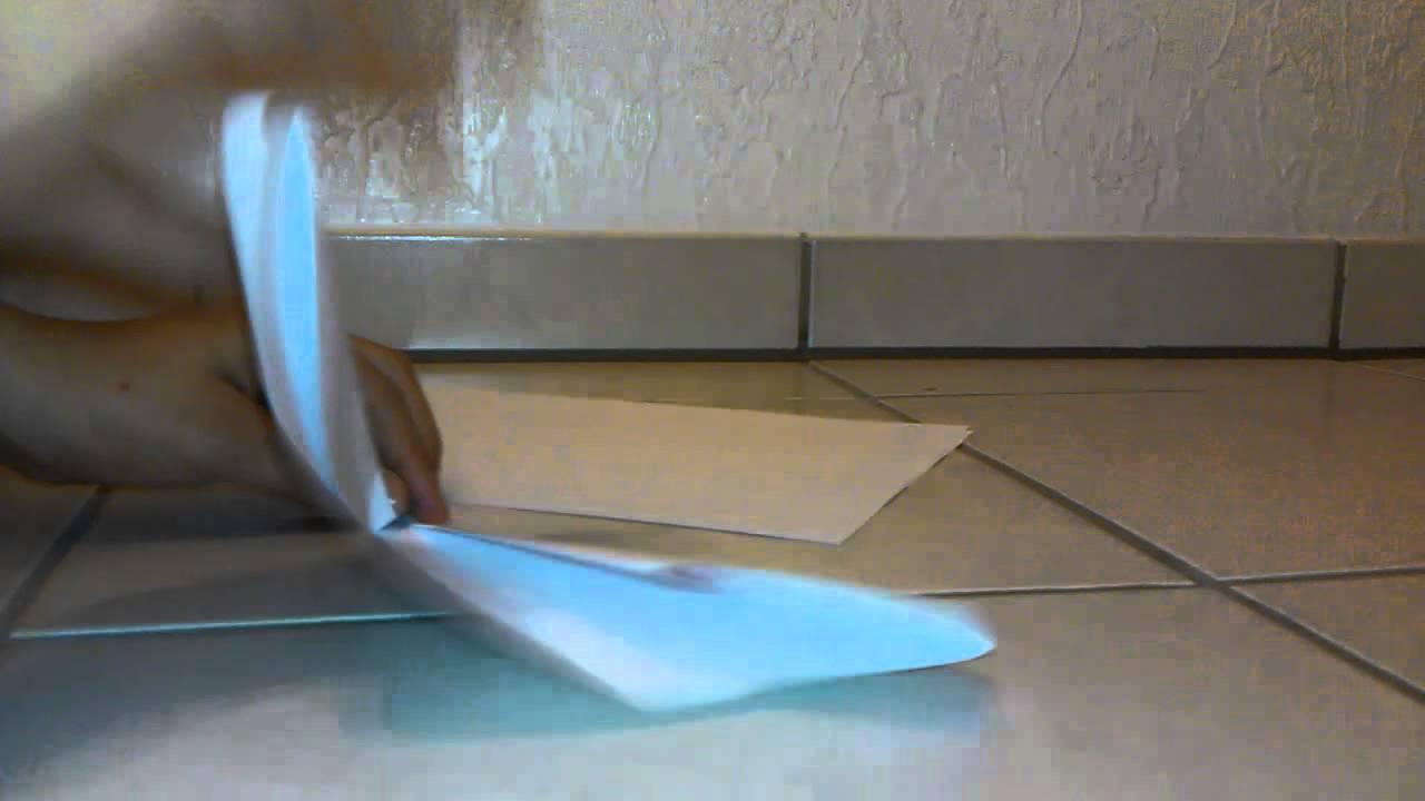 papierflieger basteln flugzeug aus papier falten youtube. Black Bedroom Furniture Sets. Home Design Ideas