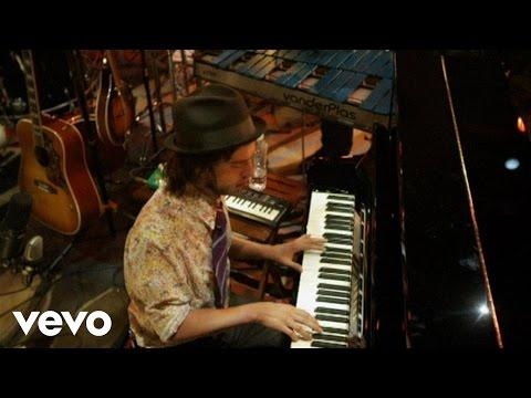 Descargar MP3 Zoé - Infinito (MTV Unplugged)