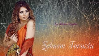 Şəbnəm Tovuzlu - Ey Mənim Həyatım  Resimi
