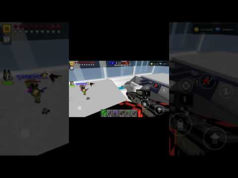 Game Guardian Hack Pixelgun 3d Armour