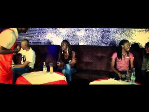 I Believe - PDK Ft. Shyman Shaizo (Official Video HD)