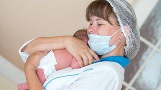 TELEFAKT_LIFE  Больничные мамочки