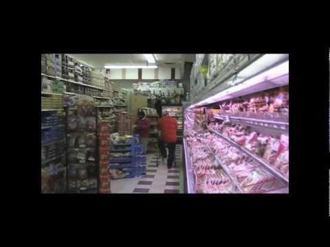 Trade Fair Supermarket - Jackson Heights Queens NYC