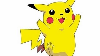 Pokemon: Get Your Favorite for Charity