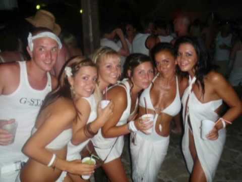 Partyo Nude Photos 79