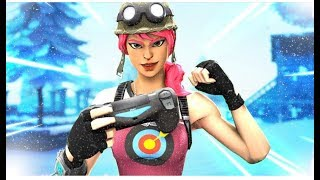 [PS4] Pro Controller player | Arena Solo's 200+ Points | Division 6 | Fortnite Live Stream
