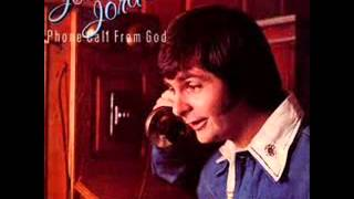 Jerry Jordan   Phone Call From God wmv   YouTube