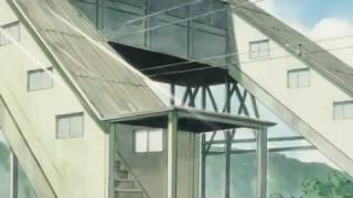 Asatte no Houkou11