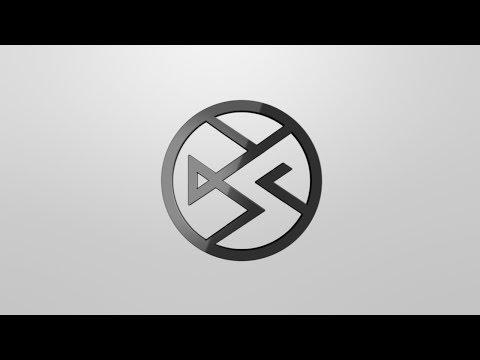 FFVIII - The Extreme V2 - Remake #150