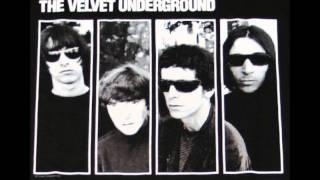 Velvet underground- Sister ray (live 1969 matrix)