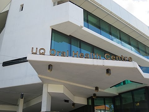 Health Centre,health sciences centre,public health centre,riverside health centre,st joseph's health centre