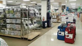 Sears in Westminster, MD