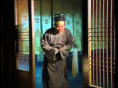 一代女王武則天【1~30】第01集 劉曉慶 陳寶國 鮑國安