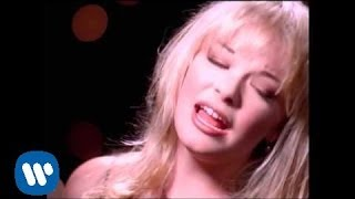 Watch Leann Rimes You Light Up My Life video