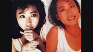 1981年,台灣校園民歌(Taiwan Campus Folk Song) ((( Milestone: 1st Mi...
