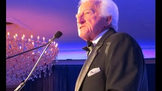 Bob Uecker; Vince Lombardi Award of Excellence
