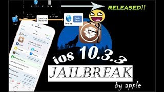 Prepare for JB ios 1.0 -10.3.3 kernel source code released by Apple Jailbreak is almost developed!!