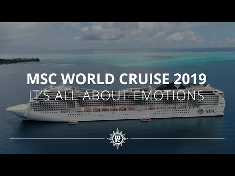 msc-world-cruise-2019-–-it's-all-about-emotions