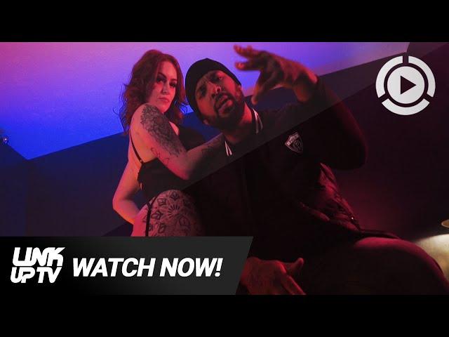 3lli5 x L3V3L5 - Murdah [Music Video] | Link Up TV