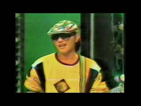 Bill & Brod - Singkong & Keju