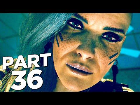 cyberpunk-2077-walkthrough-gameplay-part-36---ruby-(full-game)