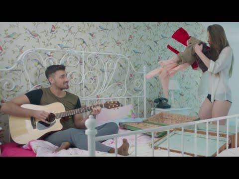 Liviu Teodorescu - Un Loc In Viata Ta | Videoclip Oficial