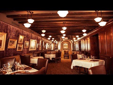 Top 10 restaurants in america - Best Restaurants