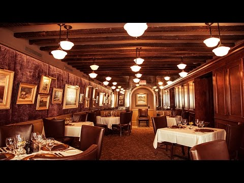 Top 10 Restaurants In America - Best Restaurants