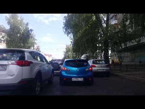 Сайт знакомств  Уфа: бесплатные знакомства в Уфе