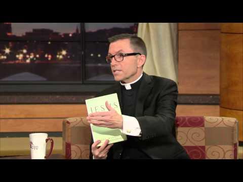 Walking with Jesus - Father James Martin, SJ