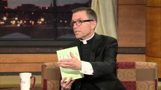 Walking with Jesus - Father James Martin, SJ