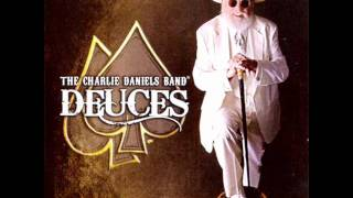 The Charlie Daniels Band - Long Haired Country Boy (with Brooks & Dunn).wmv
