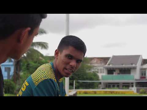 RODA : Pemenang Tempat Pertama Pertandingan Video Pendek SUHAKAM 2018